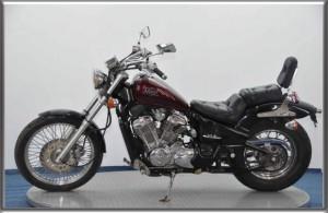 Motorradmarkt-Honda-Steed01